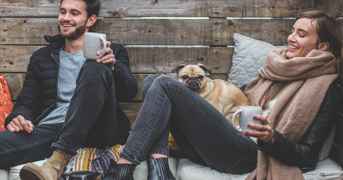 Top 10 Best Online Dating Sites and Apps